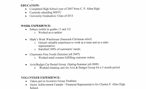 Help Me With My Resume Free Help Me Make My Resume Free I Want To