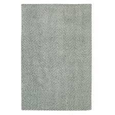 mohawk home clinton aqua 8 ft x 10 ft area rug
