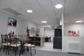 Solatube Light Solatube Tubular Daylight A Healthy Place To Work