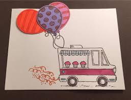 Birthday cards pretty ~ Birthday cards pretty ~ ? bright birthday wish free birthday wishes ecards greeting