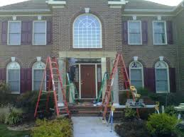 front door portico kitsArticles with Front Door Portico Kits Tag cool front door portico