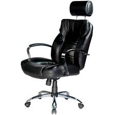 office chairs at walmart. Walmart Computer Chair | Swivel Desk Chairs Office At