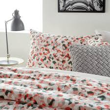 pink luxury bedding