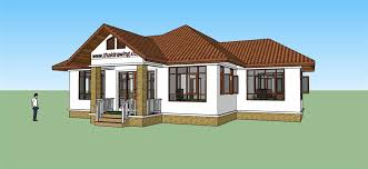 awesome to do free house plans and designs in philippines 1 house design plans philippines ideas