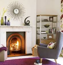 Small Picture 71 best Retro Living Room Furniture images on Pinterest Retro
