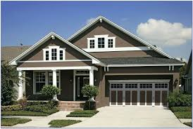 Exterior House Paint Design Awesome Inspiration Ideas
