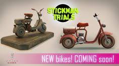Пин от пользователя Stickman Trials на доске Posts | Pinterest