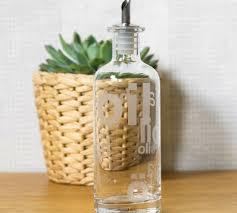 <b>Бутылка для масла</b> Typhoon <b>Frosted</b> 450 мл 1401.353V купить в ...