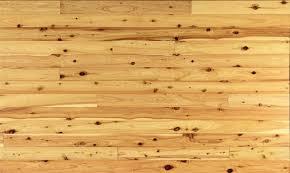 awesome australian cypress hardwood flooring australian cypress flooring australian cypress floors