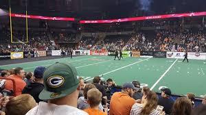 Spokane Arena 720 W Mallon Ave Spokane Wa Stadiums Arenas