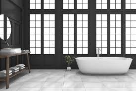 custom bathroom countertops. Exellent Countertops Encimeras De Bao A Medida Intended Custom Bathroom Countertops N