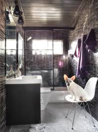 astounding black home interior bedroom. gray master bedrooms ideas home remodeling for basements inspiring bedroom designs design in astounding black interior