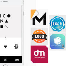 Designer Store Logos 8 Best Logo Design Apps To Help You Build A Brand With Your