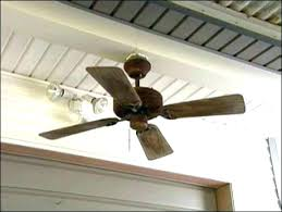 Large Outdoor Fan Fresh Extra Large Ceiling Fans With Lights Or Fans