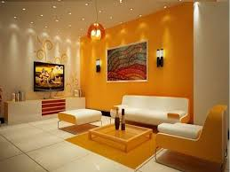 ... Different Paint Colors For Living Room,Room:Painting Living Room Walls  Different Colors Painting ...