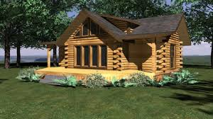 house plans under 1500 sq ft with basement