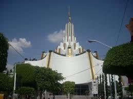 Light Of The World Church Phoenix La Luz Del Mundo Wikipedia