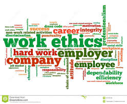 work ethics clipart clipartfest work ethics issues and