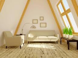 Ganz Schön Schräg 10 Tipps Wie Sie Räume Mit Dachschrägen Stilvoll