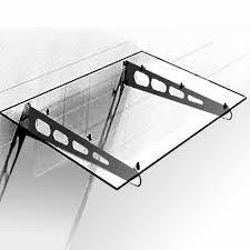 blacks furniture. Elegant Home Depot Door Awnings 25 Blacks In A Box Retractable 3020771 64 400 Compressed Furniture