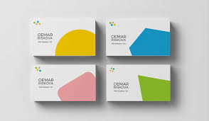 How To Design A Business Card The Ultimate Guide 99designs Clever