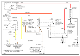 2004 dodge ram 1500 infinity sound system wiring diagram 2004 2004 dodge ram 1500 infinity sound system wiring diagram wiring on 2004 dodge ram 1500 infinity
