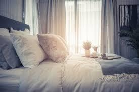 top 15 best king comforter sets in 2020