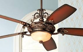 56 inch casa esperanza teak finish blades ceiling fan review