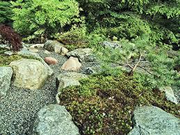 Small Picture Japanese Zen Rock Garden Designs Rock Stone Garden Designs