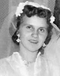 Bernice Pate Obituary (1938 - 2018) - Salt Lake City, UT - The ...
