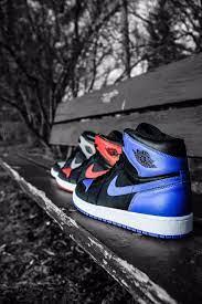 Jordan Shoes Wallpaper (58+ best Jordan ...