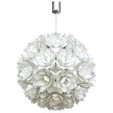 capiz pendant chandelier large shell pendant light lotus ball 1 capiz pendant light west elm