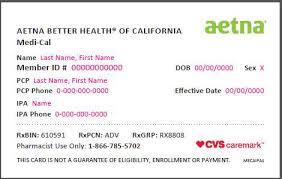 Condensed - ABHCA Provider Orientation