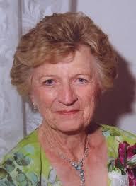 Beatrice Smith Obituary - Attica, OH