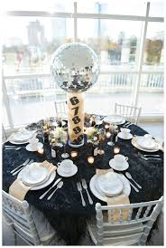 Most Visited Pictures Featured in Enchant Your Home With New Year Eve Party  Ideas