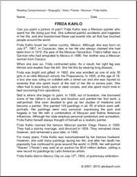 frida kahlo essay frida kahlo