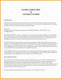 Free Resume And Cover Letter Templates Of Free Cover Letter Template