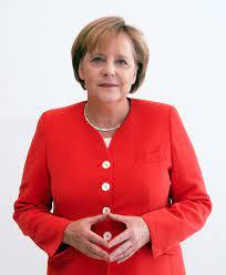 File:Angela Merkel Juli 2010 - 3zu4.jpg ...