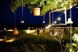 Il matrimonio nel campo di grano che atmosfera Holiday House. 964375 10151504664798063 1636645429 o copy