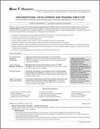 Nanny Resume Skills Best Resume For Nursing Application Elegant Nanny Resume Sample Writing