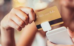 A card with a $500 bonus, for example, might require a $3,000 minimum spend to get the bonus, which can be hard to reach unless you use it to pay bills. Paypal Released Its First Cash Back Card The Simple Dollar