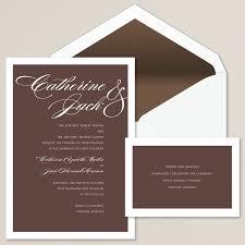14 best grand canyon weddings images on pinterest grand canyon Wedding Invitation Maker In San Pedro Laguna so into you wedding invitation