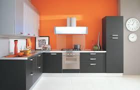 contemporary kitchen furniture detail. furniture for kitchen contemporary detail i