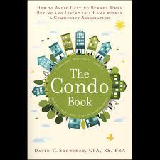 The Condo Book
