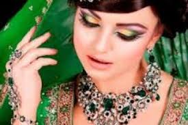 wedding makeup course extremely inspiration 5 bridal smokey eye brown eyes looks tips 2017 images natural