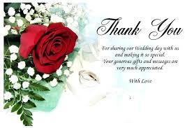 Free Thank You Greeting Cards Free Thank You Ecards Free Thank You B Free Hallmark Ecards For
