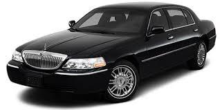 black lincoln town car 2014. lincoln town car black 2014