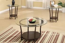 full size of table black glass coffee table black glass coffee table set black living room