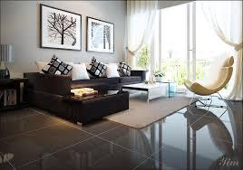 modern rug living room. image of: living room rugs at target modern rug u