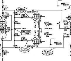 blues jr el84 to 6l6 tube mod telecaster guitar forum bj jpg